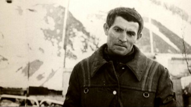 Роки таборів і вічна боротьба за свободу: українці згадують великого дисидента Василя Стуса