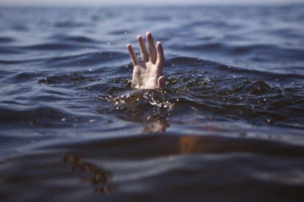 Трагедия с первоклассником на Волыни: всплыли ледянящие кровь детали