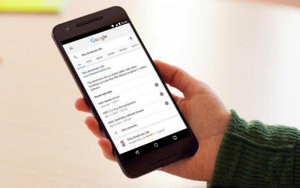 На ті ж граблі: Google знову запустила провальний експеримент