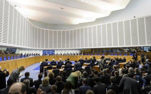 """Україна """"роздягне"""" Росію у Міжнародному суді"""