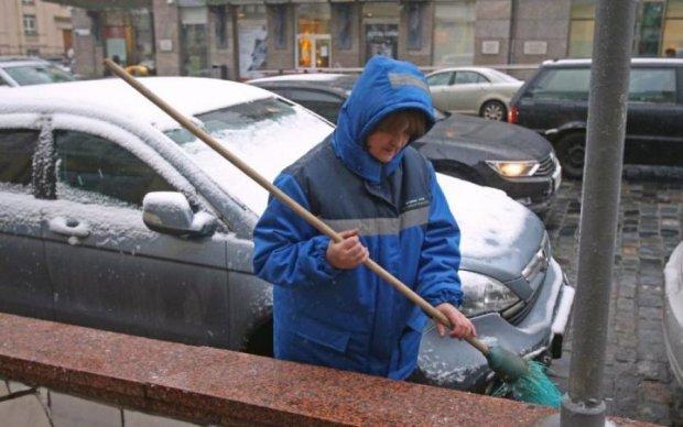 Штраф за ігнор: український бізнес обмежили новими рамками