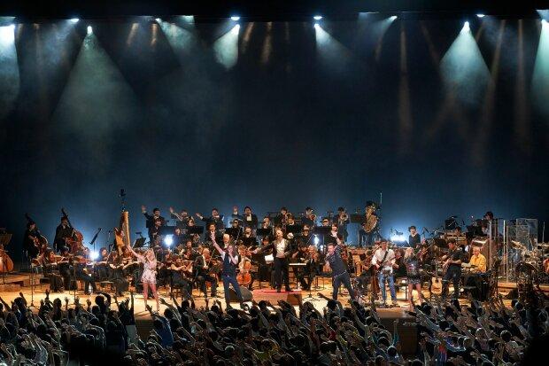 Любимые хиты Queen прозвучат в Киеве: когда ждать феерическое рок-шоу