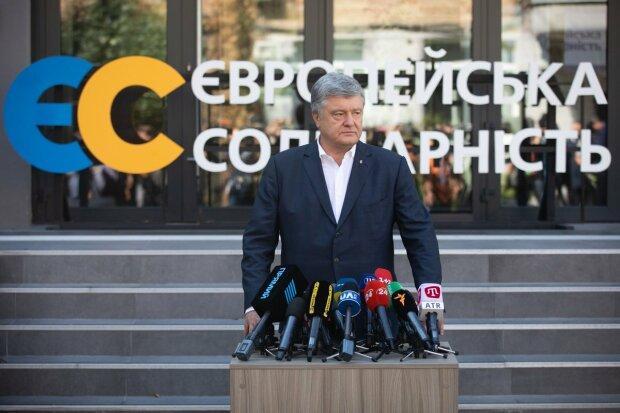 """Прокурорский начальник из режима Порошенко получил то, о чем мечтают миллионы: """"И живет с чистой совестью"""""""
