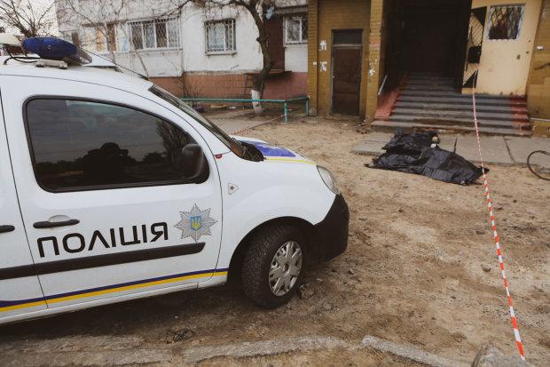 Київ приголомшила моторошна загибель молодого хлопця: тіло знайшли під парканом