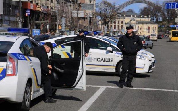 У Києві голову Конституційного суду обібрали до нитки: подробиці