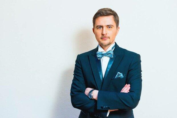 Павло Шилько