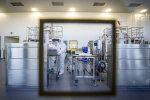Вакцинация, фото: GettyImages