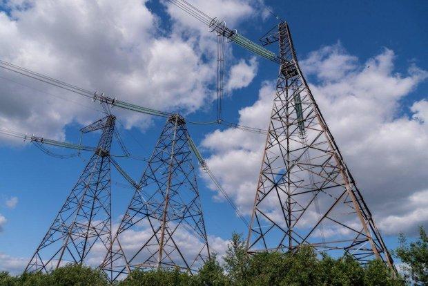 розвіяно міфи про підвищення тарифів на електроенергію
