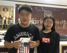 Виграш у лотереї в Таїланді, фото: golos.ua