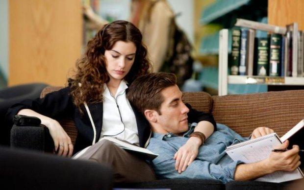 Нелюбов: учені розвінчали головний міф про щасливий шлюб