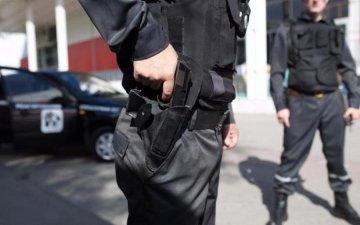 Бійня у Сільпо: Знай.ua нагадує покупцям та охоронцям їхні права та обов'язки