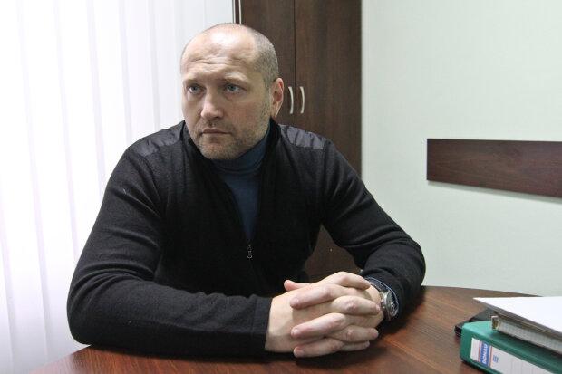 """Береза раскрыл царские амбиции команды Зеленского: """"Хотят сделать..."""""""