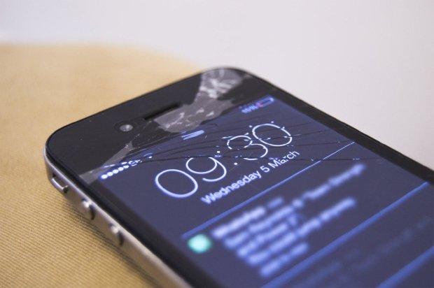 Захист iPhone виявився безсильним проти нового коду