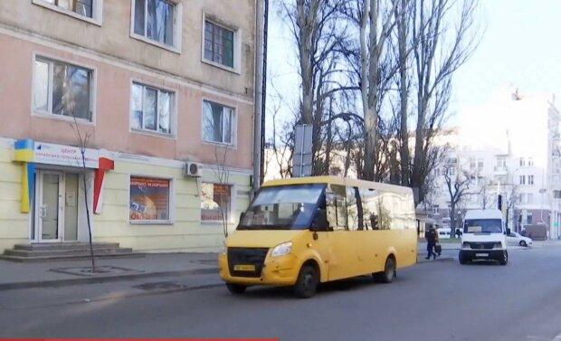 Дніпровські пільговики стали жертвами жадібних водіїв — посвідчення більше не діє