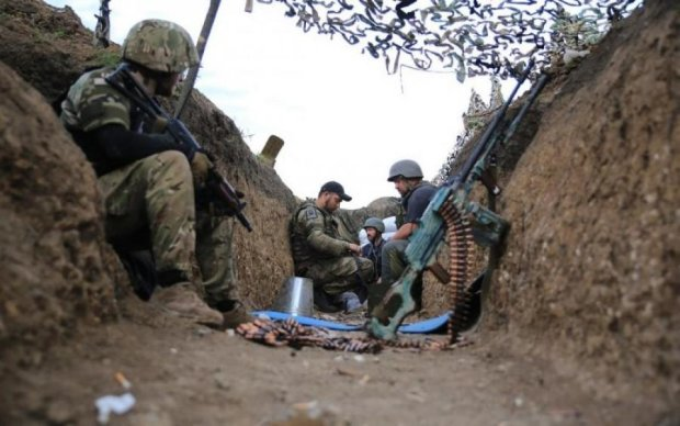 Вдова українського воїна благає врятувати її родину