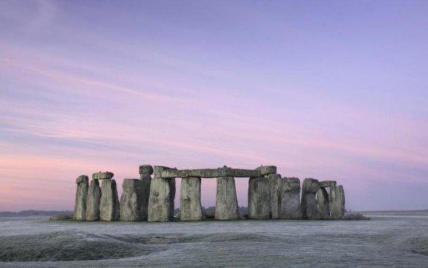 Ученые приблизились к раскрытию одной из главных тайн древности