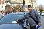 Украинским водителям готовят кардинальные изменения: лишат прав за разрешенное ранее