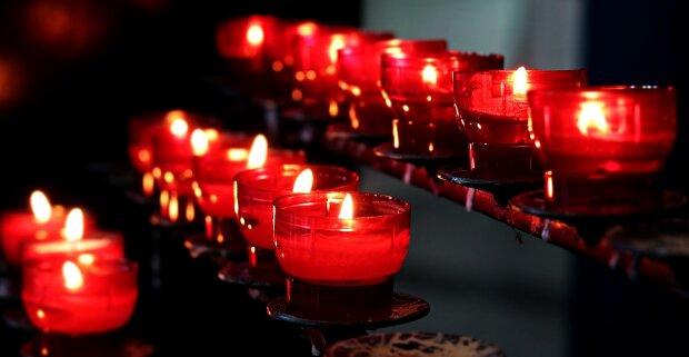 Свічки / фото: Pixabay