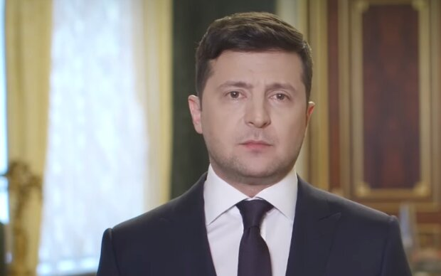 Никаких люксовых палат и повышенных цен: Зеленский анонсировал новый закон из-за карантина