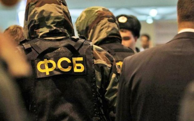Россию ждет кровавый теракт: названа дата