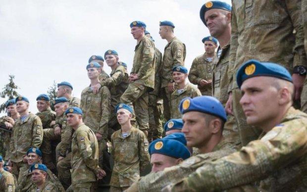Аж трясе: українці в люті від заборони ВДВ