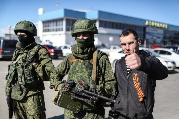 Скандальный Аксенов поставил точку в истории с Крымом: Ничего бы не получилось, если бы Путин лично не руководил этой операцией
