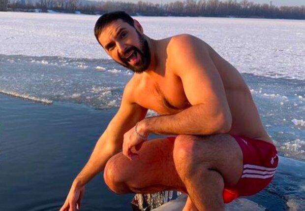 Виталий Козловский, instagram.com/vkozlovskiy/