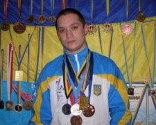 Юрий Шляхов