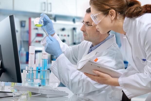 Геном раку розшифровано: вчені заявили про революцію у лікуванні онкозахворювань