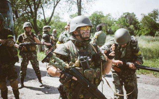 На останньому пориві: полковник озвучив причину Іловайскої трагедії
