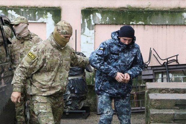 Полонені українські моряки: Міжнародний трибунал оголосить доленосне рішення