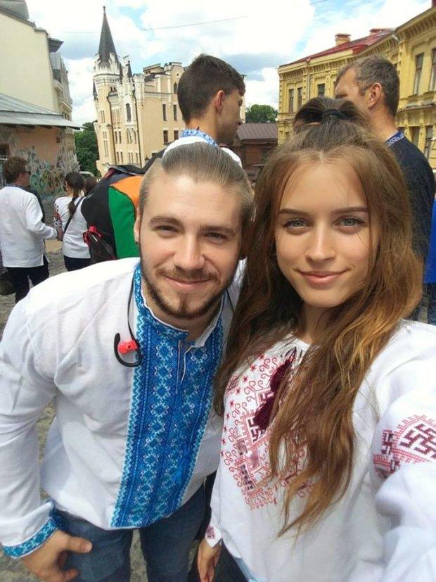 Валерій Ананьєв