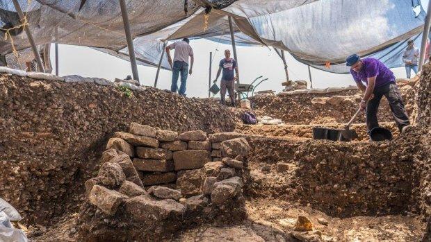 Археологи нашли под землей древнейшую цивилизацию: старше Стоунхенджа и египетских пирамид