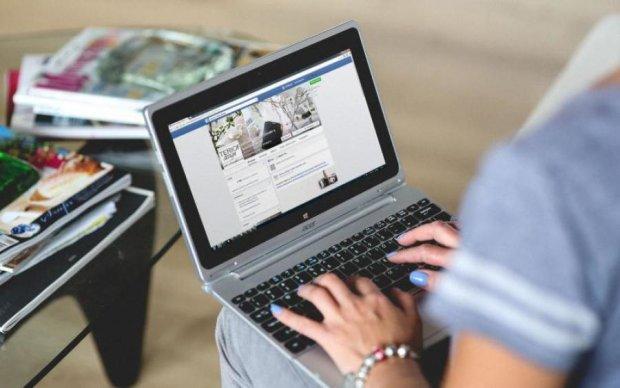Дислайк всем хейтерам: Facebook тестирует долгожданную кнопку