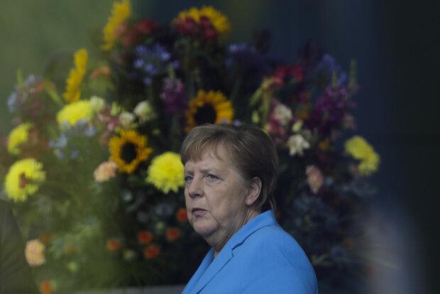 У Меркель решили напрямую говорить с Путиным, Зеленский подождет