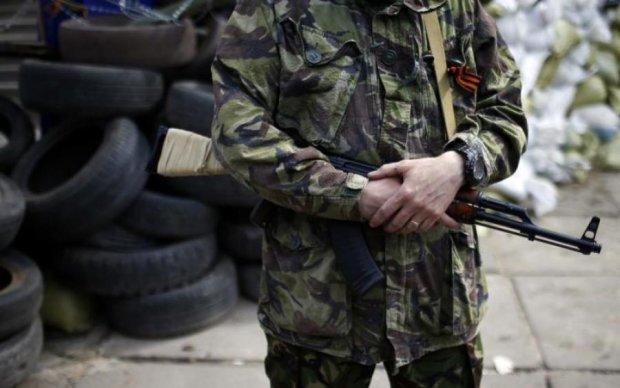 Полонений Агєєв: росіянин заїхав в Україну не один