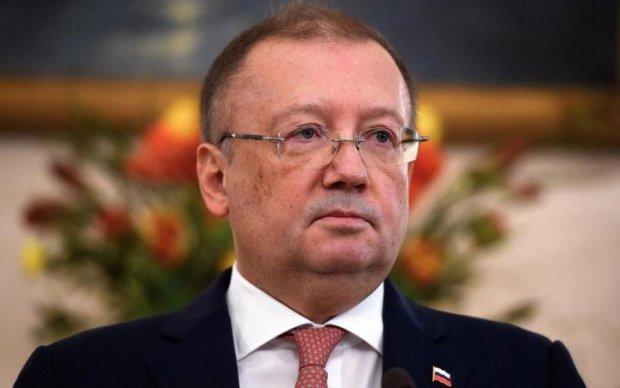 Скрипаль прийшов до тями: у Кремлі заістерили з новою силою