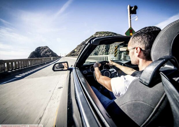 Водії зможуть відновити крадене і загублене посвідчення онлайн: як це працюватиме