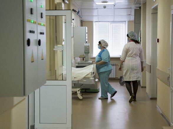Винничан атаковала опасная болезнь, медики бьют тревогу: где бесплатно сделать прививку