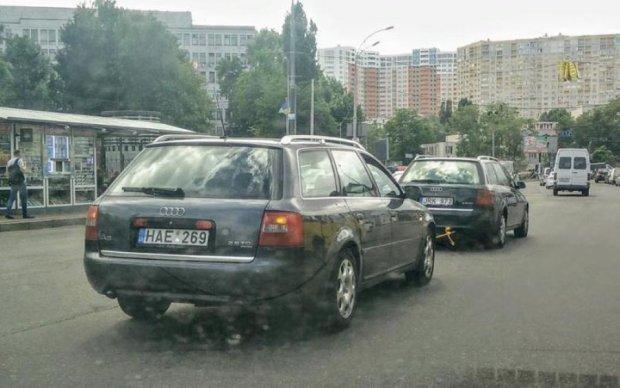 Литва готовит удар по владельцам евроблях