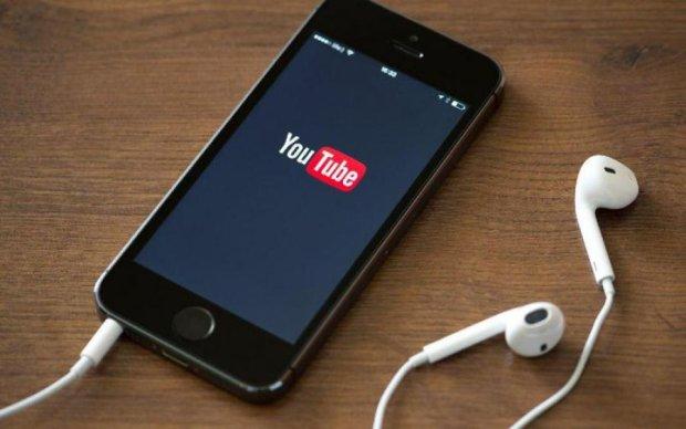 YouTube ввел новые ограничения для пользователей