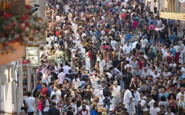 Рамадан 2018: коли початок і головні традиції свята