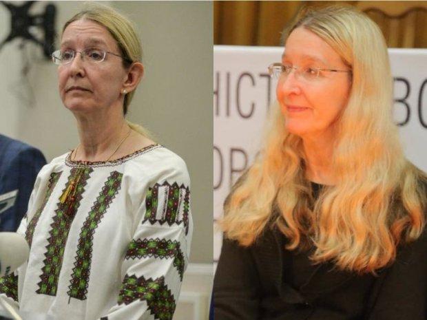 Обов'язкові медичні внески в Україні: інструкція від Уляни Супрун