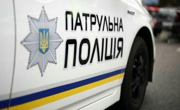 """Родину дніпрян закидали коктейлями Молотова, орудували """"професіонали"""": моторошні подробиці"""