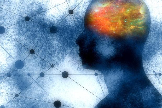 Предложен новый способ диагностики распространенного психического расстройства