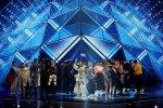 Євробачення 2019 у яскравих фото: провал Лазарєва, провокація Мадонни і екстаз переможця