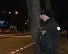 У Києві зникла школярка, фото: Столиця