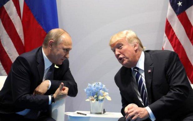 Новий радник Трампа вляпався у кремлівський слід