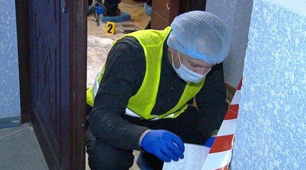 Год с трупом по соседству: в Виннице пенсионер превратился в мумию в собственной квартире