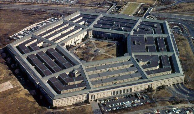 Хакеры взломали Пентагон: что произошло
